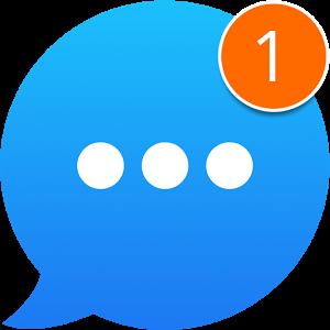 chatface